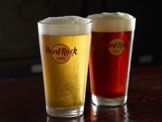 HRC Beer.tif