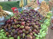 siem reap local fruits
