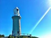 Bathurst lighthouse 3