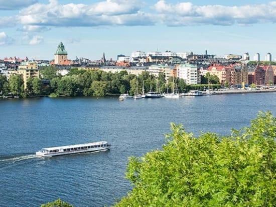 01_under-stockholms-broar_foto-claes-helander-8199