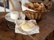 Portugal_Lisbon_Azeitao-cheese_shutterstock_104665622