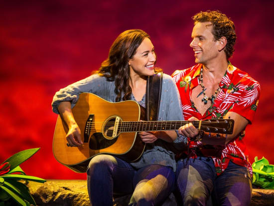 170154.Alison-Luff-and-Paul-Alexander-Nolan-in-ESCAPE-TO-MARGARITAVILLE-at-La-Jolla-Playhouse-photo-by-Matthew-Murphy