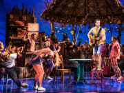 170001.Paul-Alexander-Nolan-standing-at-the-cast-of-ESCAPE-TO-MARGARITAVILLE-at-La-Jolla-Playhouse-photos-by-Matthew-Murphy
