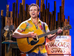 170043.Paul-Alexander-Nolan-in-ESCAPE-TO-MARGARITAVILLE-at-La-Jolla-Playhouse-photo-by-Matthew-Murphy