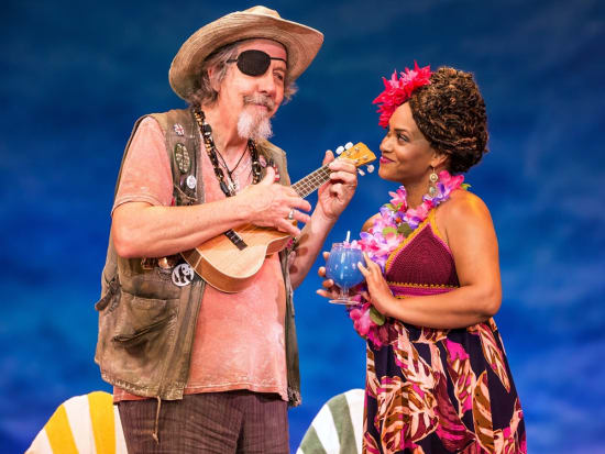 170190.Don-Sparks-and-Rema-Webb-in-ESCAPE-TO-MARGARITAVILLE-at-La-Jolla-Playhouse-photo-by-Matthew-Murphy