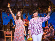 170084.Alison-Luff-and-Lisa-Howard-in-ESCAPE-TO-MARGARITAVILLE-at-La-Jolla-Playhouse-photo-by-Matthew-Murphy
