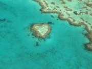 Heart_Reef_Australia_123RF_50031193_L