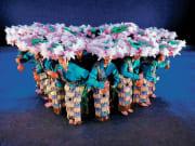Mexico_City_Mexican Folklore Ballet
