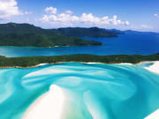 Australia_Queensland_whitehaven_beach_shutterstock_365843741