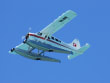 AWI in flight