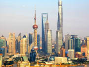 China_Shanghai_Shanghai_Tower_shutterstock_shutterstock_305771393
