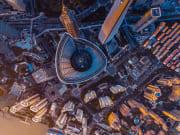China_Shanghai_Shanghai_Tower_shutterstock_616824623
