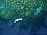great-adventures-outer-barrier-reef-130453-1920
