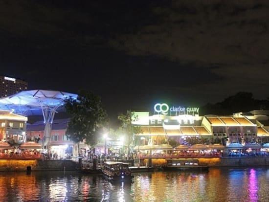 Singapore_night4