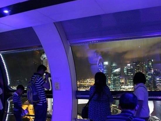 Singapore_night5