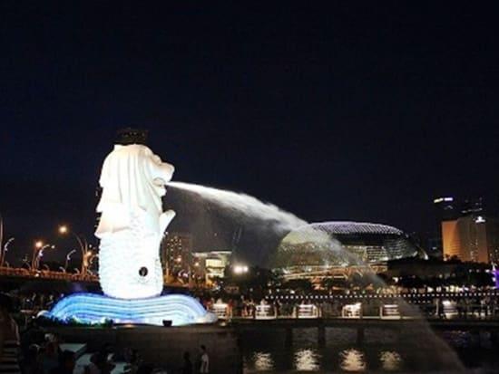 Singapore_night7