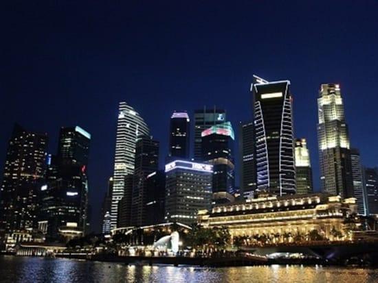 Singapore_night8
