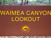 USA-Hawaii_Waimea-Canyon-Sign-A