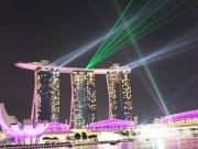 Singaporenight3