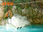 xplor-landing-on-water