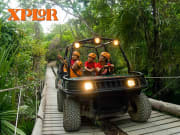 xplor-amphibious-jungle