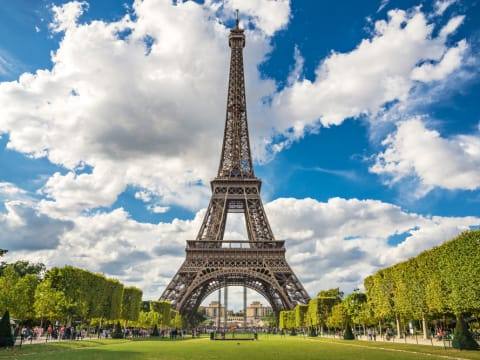Eiffel Tower Tickets And Tours France Activities Fun Things To Do In Veltra