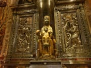 spain_catalonia_black-madonna_shutterstock
