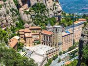 Spain_Montserrat_Monastery_69354279_ML