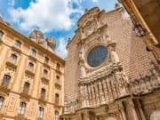 Spain_Catalonia_Montserrat_Monastery_shutterstock_514123609