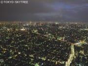 00_skytree8