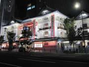 b685_kabukiza