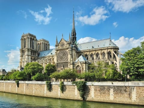 paris top attractions france tours activities fun things to do