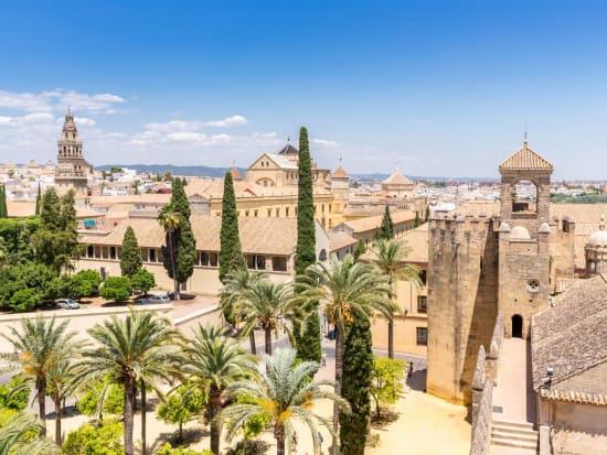 Spain_Cordoba_Alczazar_123RF_42529659_ML