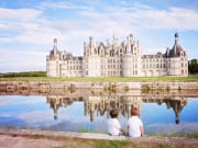 France_Loire_Valley_Chateau_de_Chambord_Castle_shutterstock_409809850 2