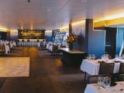 USA_Boston_Odyssey Dinner Cruise Dining Room