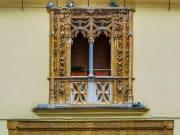 Jewish Quarter, cordoba