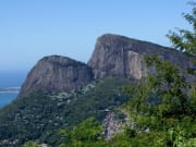 Brazil_Rio de Janeiro_Gray Line_Tijuca Rain Forest