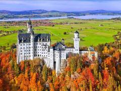 2017_09_14_16_08_32_Bavaria_Google_Drive