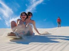 rsz_lancelin_-_twa_-_sand_dunes-900x500