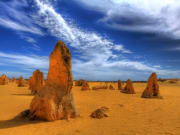 rsz_pinnacles_-_acc_-_cervantes_nambung_national_park-900x500