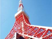 tokyotower_airi3