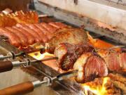 Brazil_Rio de Janeiro_Gray Line_Barbecue Lunch