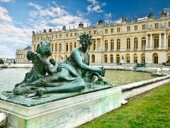 France_Versailles_Palace_Neptune_statue