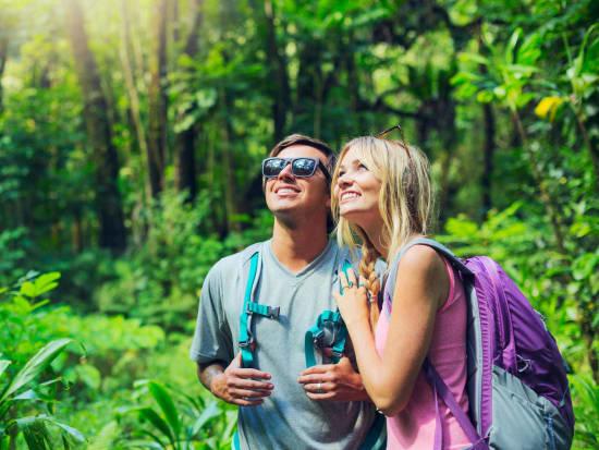 Oahu_Nature and You_