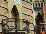 Spain_Barcelona_Casa-Vicens_19452078_ML