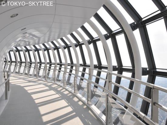 00_skytree5