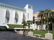 Spain_Barcelona_Thyssen-Bornemisza-Museum_3228288_ML