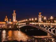 France_Paris_Seine_River_shutterstock_457671550