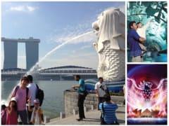 Singapore_daytour