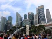 Singapore_daytour2